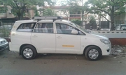 Toyota Innova Taxi For Sale on Urgent Basis In Delhi
