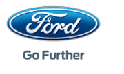Car Showrooms in Erode | Car Dealers in Erode - Rajshree Ford