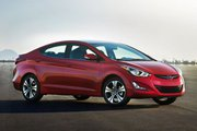 Hyundai Cars in India - Cars for sale,  used cars for sale