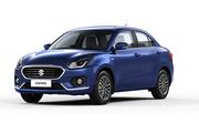 Used Maruti suzuki Dzire 2017 Car Price