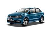 Used Volkswagen Car Price