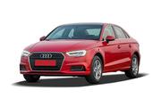 Used Audi Car Price
