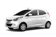 Used Hyundai Car Price