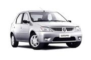 Used Mahindra Renault Car Price