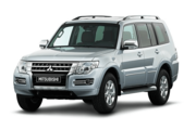 Used Mitsubishi Car Price