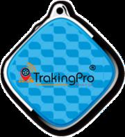 Get the best car GPS tracker from TrakingPro