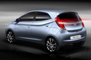 Get best offers on used car in Gurgaon available for sale