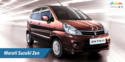 Buy Used cars in Bangalore with best discounts on droom