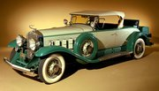 CADILLAC VINTAGE CARS BUY=SELL KERSI SHROFF AUTO CONSULTANT DEALER