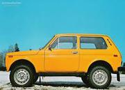 LADA VINTAGE AND CLASSIC CARS BUY=SELL KERSI SHROFF AUTO DEALER