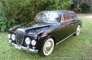 LANCIA  VINTAGE AND CLASSIC CARS BUY=SELL KERSI SHROFF AUTO DEALER